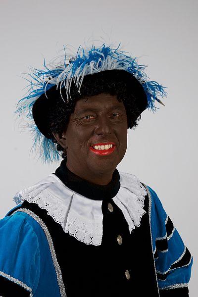 Controle Piet
